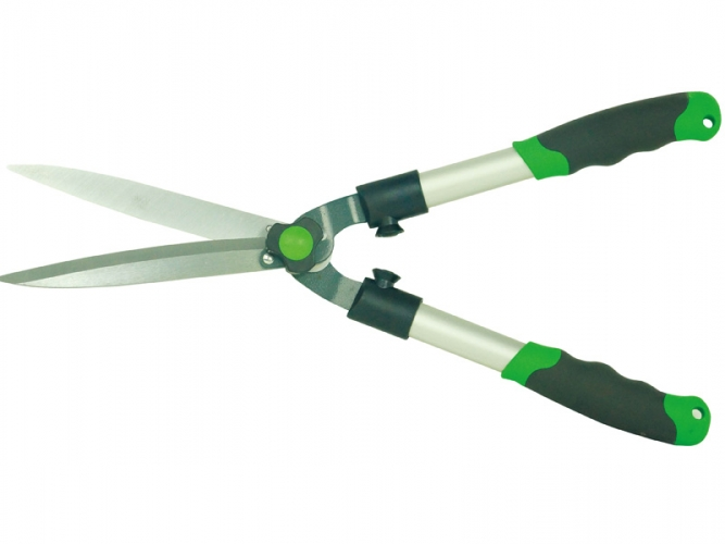 "22"" HEDGE SHEARS"