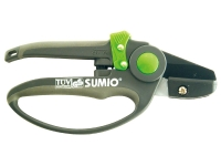 ANVIL PRUNER KC-C6267