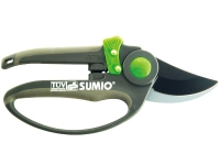 Piranha Pruner KC-C6268