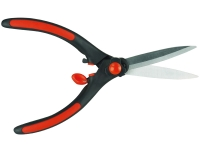 43 CM HEDGE SHEARS